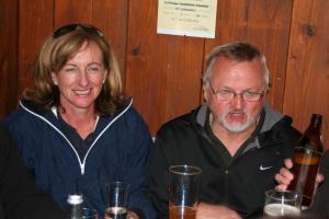 Dorfvereineturnier 2009 (75)