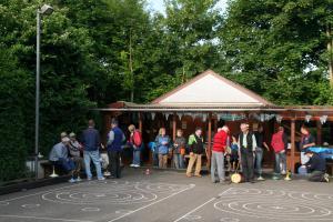 Dorfvereineturnier 2009 (8)
