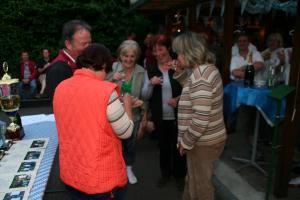 Dorfvereineturnier 2009 (84)