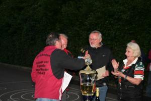 Dorfvereineturnier 2009 (85)