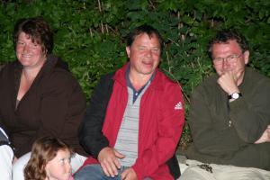 Dorfvereineturnier 2009 (86)
