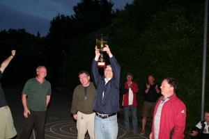 Dorfvereineturnier 2009 (89)