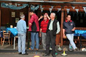 Dorfvereineturnier 2009 (9)
