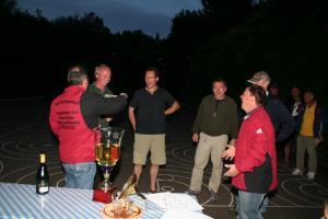 Dorfvereineturnier 2009 (90)