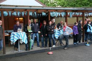 Dorfvereineturnier 2012 (1)