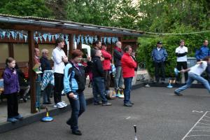 Dorfvereineturnier 2012 (100)