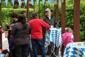 Dorfvereineturnier 2012 (101)