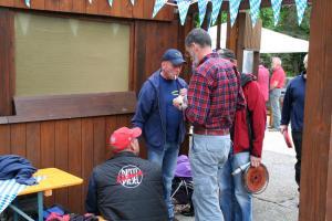 Dorfvereineturnier 2012 (104)