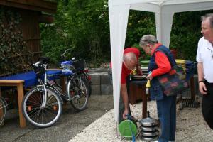 Dorfvereineturnier 2012 (105)