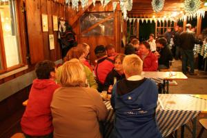 Dorfvereineturnier 2012 (12)