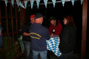 Dorfvereineturnier 2012 (14)