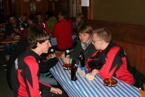 Dorfvereineturnier 2012 (15)