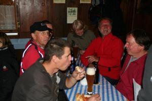 Dorfvereineturnier 2012 (16)