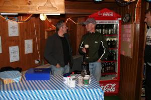 Dorfvereineturnier 2012 (18)