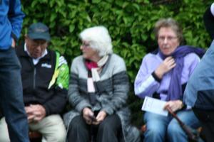 Dorfvereineturnier 2012 (2)