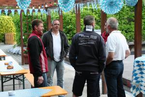 Dorfvereineturnier 2012 (21)