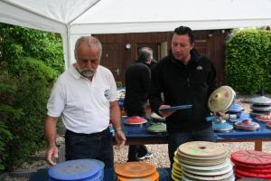 Dorfvereineturnier 2012 (24)