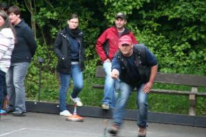 Dorfvereineturnier 2012 (3)