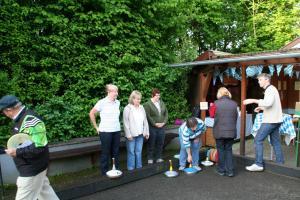 Dorfvereineturnier 2012 (34)