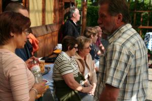 Dorfvereineturnier 2012 (36)