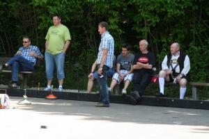 Dorfvereineturnier 2012 (39)