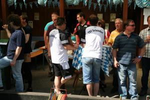 Dorfvereineturnier 2012 (43)