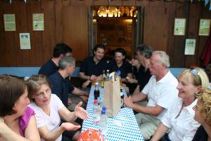 Dorfvereineturnier 2012 (45)