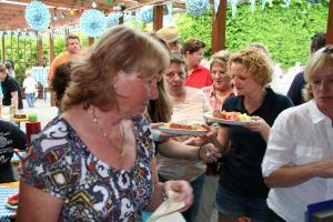 Dorfvereineturnier 2012 (50)