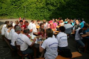 Dorfvereineturnier 2012 (52)