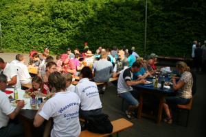 Dorfvereineturnier 2012 (53)