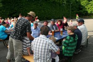 Dorfvereineturnier 2012 (55)
