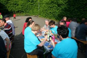 Dorfvereineturnier 2012 (56)