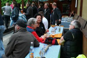 Dorfvereineturnier 2012 (6)