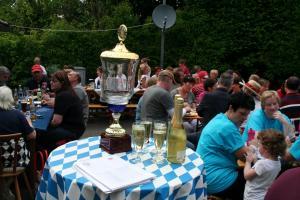 Dorfvereineturnier 2012 (65)