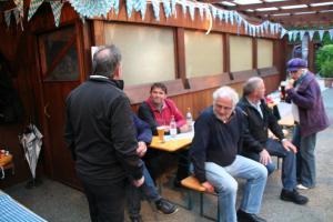 Dorfvereineturnier 2012 (7)