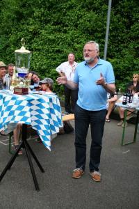 Dorfvereineturnier 2012 (70)