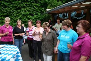 Dorfvereineturnier 2012 (72)