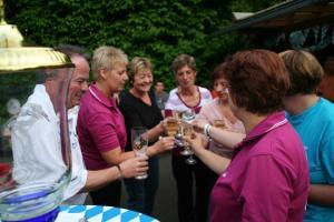 Dorfvereineturnier 2012 (73)