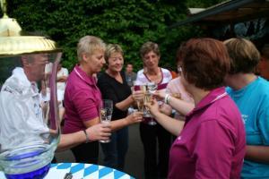 Dorfvereineturnier 2012 (74)