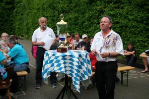 Dorfvereineturnier 2012 (75)