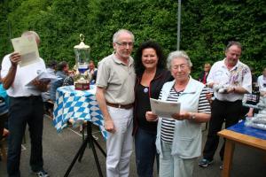 Dorfvereineturnier 2012 (77)
