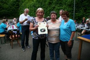 Dorfvereineturnier 2012 (79)