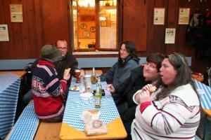 Dorfvereineturnier 2012 (8)