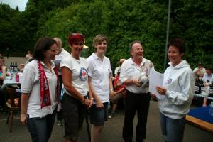 Dorfvereineturnier 2012 (80)