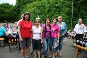 Dorfvereineturnier 2012 (81)
