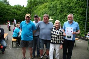 Dorfvereineturnier 2012 (89)