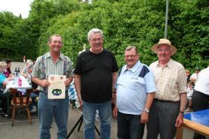 Dorfvereineturnier 2012 (90)