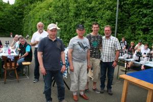 Dorfvereineturnier 2012 (91)