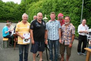 Dorfvereineturnier 2012 (93)