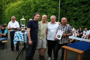 Dorfvereineturnier 2012 (95)